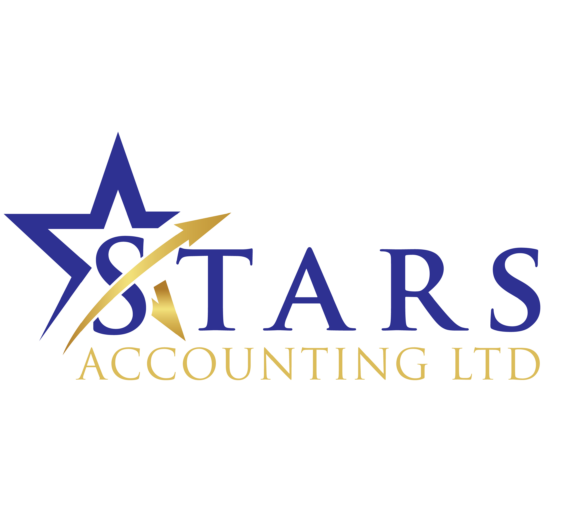 Stars Accounting